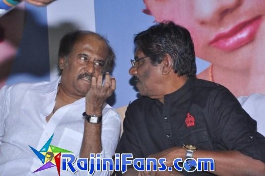 Ezhil talks about Ajith and Poovellam Un Vaasam  Kollywood
