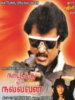 Rajinikanth MP3 Songs - Rajinifans com